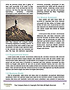 0000080798 Word Template - Page 4