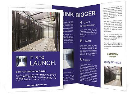0000080799 Brochure Template
