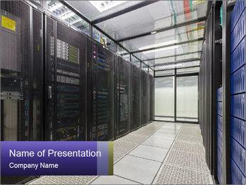 0000080799 PowerPoint Template - Slide 1