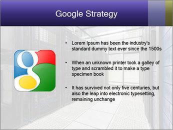0000080799 PowerPoint Template - Slide 10