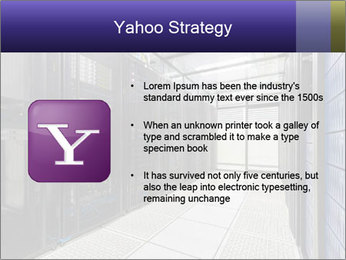 0000080799 PowerPoint Template - Slide 11