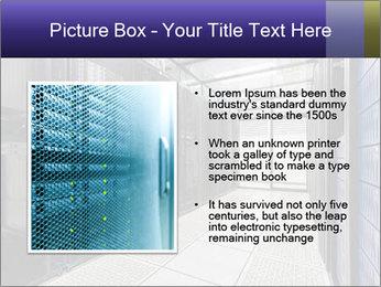 0000080799 PowerPoint Template - Slide 13