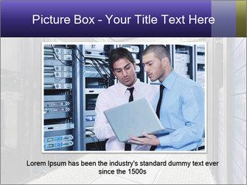 0000080799 PowerPoint Template - Slide 16