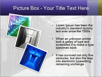0000080799 PowerPoint Template - Slide 17