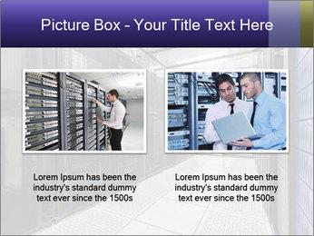 0000080799 PowerPoint Template - Slide 18