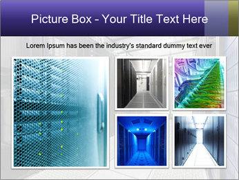 0000080799 PowerPoint Template - Slide 19