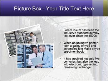 0000080799 PowerPoint Template - Slide 20