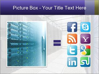 0000080799 PowerPoint Template - Slide 21
