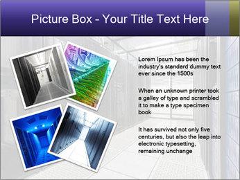 0000080799 PowerPoint Template - Slide 23