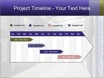 0000080799 PowerPoint Template - Slide 25