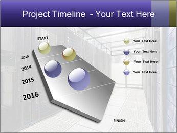 0000080799 PowerPoint Template - Slide 26