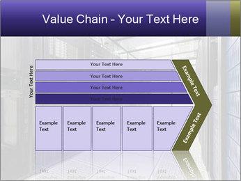 0000080799 PowerPoint Template - Slide 27