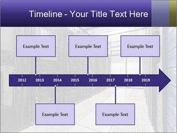 0000080799 PowerPoint Template - Slide 28