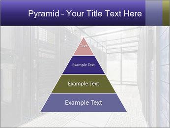 0000080799 PowerPoint Template - Slide 30