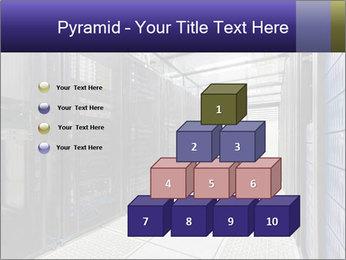 0000080799 PowerPoint Template - Slide 31