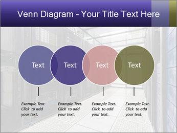 0000080799 PowerPoint Template - Slide 32