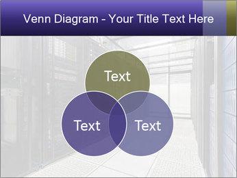 0000080799 PowerPoint Template - Slide 33