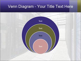 0000080799 PowerPoint Template - Slide 34