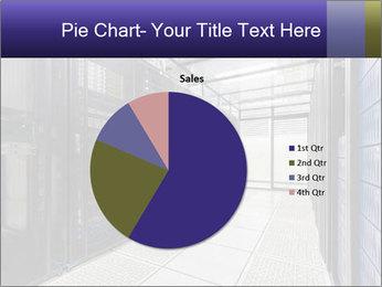 0000080799 PowerPoint Template - Slide 36