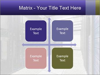 0000080799 PowerPoint Template - Slide 37