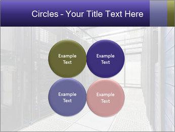 0000080799 PowerPoint Template - Slide 38