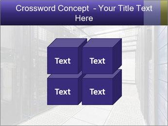 0000080799 PowerPoint Template - Slide 39