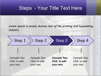 0000080799 PowerPoint Template - Slide 4