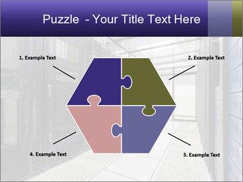 0000080799 PowerPoint Template - Slide 40