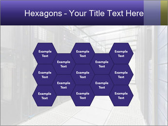 0000080799 PowerPoint Template - Slide 44