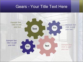 0000080799 PowerPoint Template - Slide 47