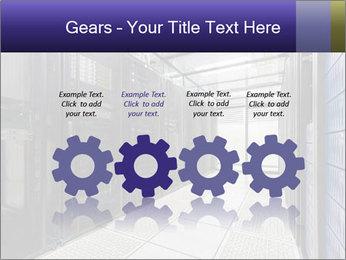0000080799 PowerPoint Template - Slide 48