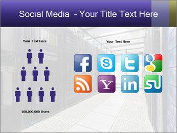 0000080799 PowerPoint Template - Slide 5