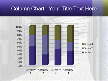 0000080799 PowerPoint Template - Slide 50