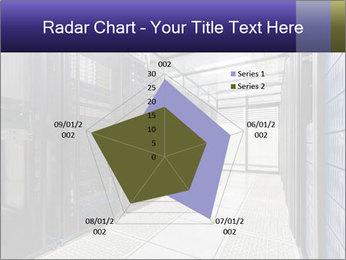 0000080799 PowerPoint Template - Slide 51