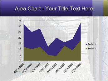 0000080799 PowerPoint Template - Slide 53