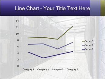 0000080799 PowerPoint Template - Slide 54