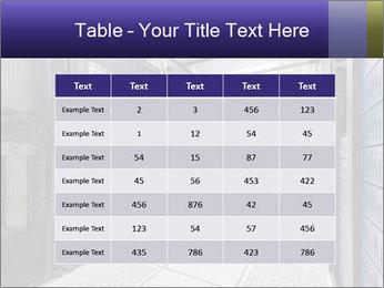 0000080799 PowerPoint Template - Slide 55