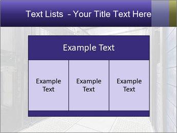 0000080799 PowerPoint Template - Slide 59