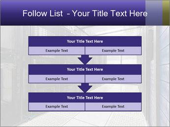 0000080799 PowerPoint Template - Slide 60
