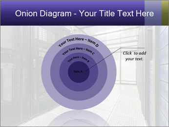 0000080799 PowerPoint Template - Slide 61