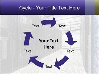 0000080799 PowerPoint Template - Slide 62