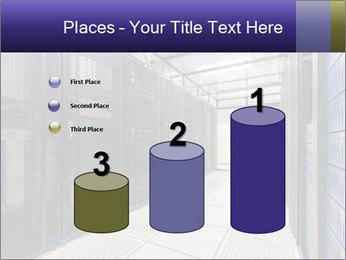 0000080799 PowerPoint Template - Slide 65
