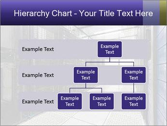 0000080799 PowerPoint Template - Slide 67