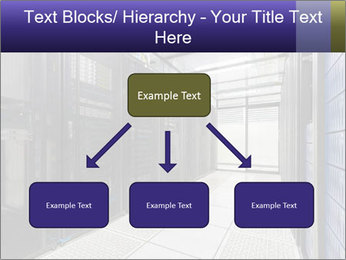 0000080799 PowerPoint Template - Slide 69