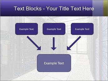 0000080799 PowerPoint Template - Slide 70