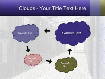 0000080799 PowerPoint Template - Slide 72