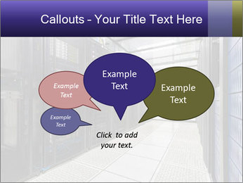 0000080799 PowerPoint Template - Slide 73
