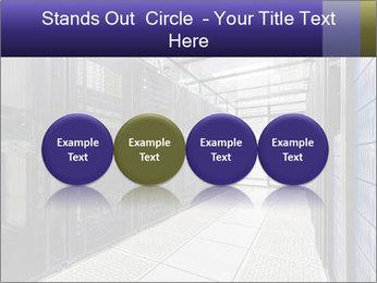 0000080799 PowerPoint Template - Slide 76