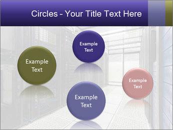 0000080799 PowerPoint Template - Slide 77