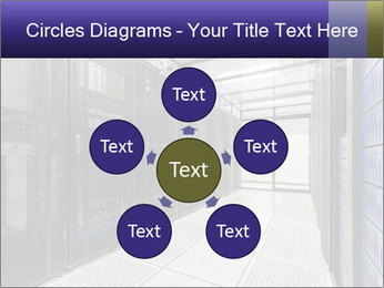 0000080799 PowerPoint Template - Slide 78